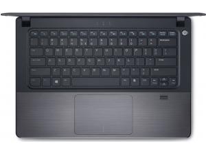 Vostro 5470-S20F45C Dell