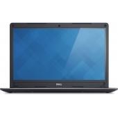 Dell Vostro 5470-S20W45C