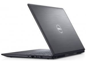 Vostro 5470-S20W45C Dell