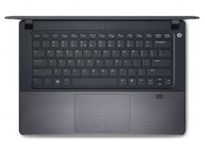 Vostro 5470-S21F45C Dell