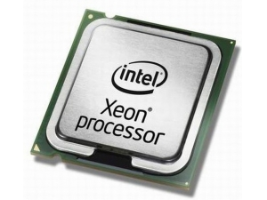 XEON E5-2609 2.40 GHz 10MB FANSIZ AC626DEL07 Dell
