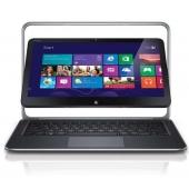 Dell XPS 12-9Q33-20W41B