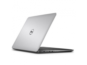 XPS 15 9560 Dell