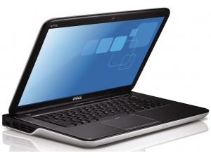 XPS L502X-S45P67 Dell