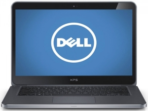 XPS L421X S51P85 Dell