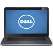 Dell XPS L421X S51P85