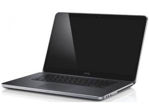 XPS L521 S63W81 Dell