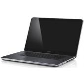Dell XPS L521 S63W81
