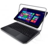 Dell XPS P20S L221 B33W41