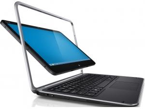 XPS P20S L221 B33W41 Dell