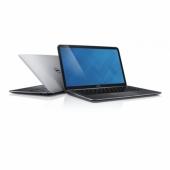 Dell XPS 13 9333 20W81B
