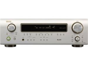 DRA-700AE Denon