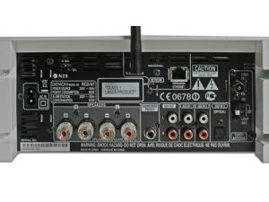 RCD-N7 Denon