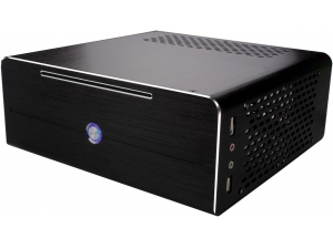 Fusion Pro P780SSD Dente
