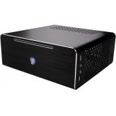 Dente Fusion Pro P780SSD