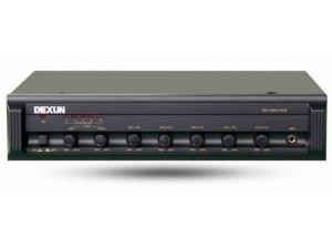 D-600 Dexun