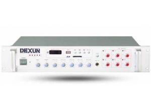 E40-2512 Dexun