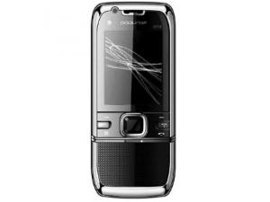 E711S Digiphone