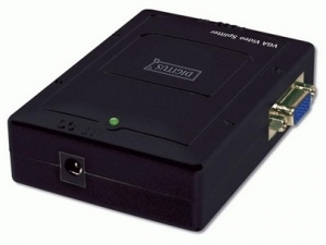 DS-41120 Digitus