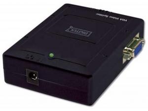 DS-42120 Digitus