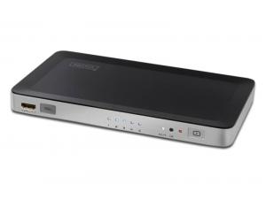 Digitus DS-45300