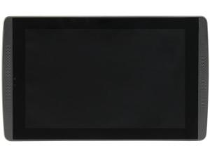 Tegra Note 7 Evga
