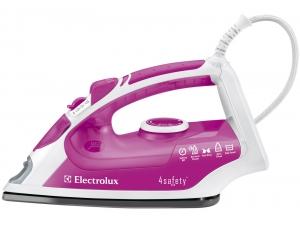 EDB 5110 Electrolux