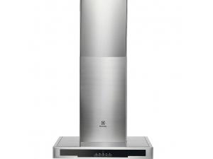 EFB60550DX Electrolux