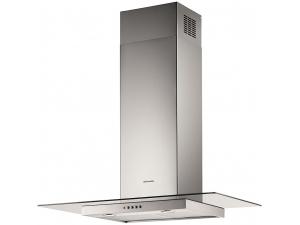 EFC90246X Electrolux