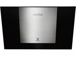 EFF80550DK Electrolux