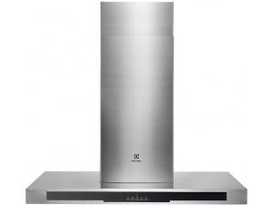 EFL10550 Electrolux