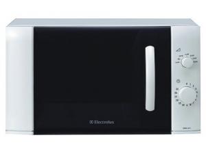 EMM2005 Electrolux