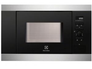 EMS17006OX Electrolux