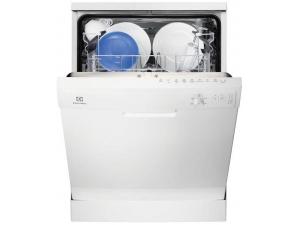 ESF 6200  Electrolux
