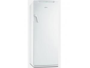 EUF 20430  Electrolux