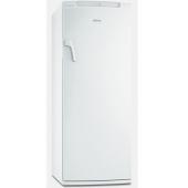 Electrolux EUF 20430