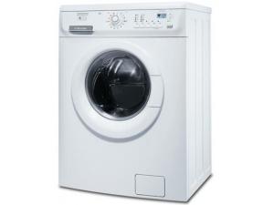 EWF107410W Electrolux