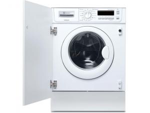 EWG147540W Electrolux