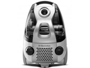ZCX 6440 Electrolux