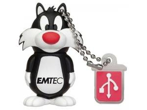 L101 8GB Emtec