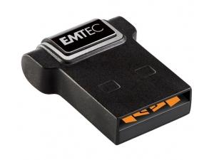 S200 8GB Emtec