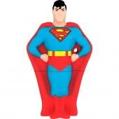 Emtec SH100 Super Heroes Superman 8GB