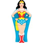Emtec SH101 Super Heroes Wonder Woman 8GB