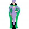 Emtec SH103 Super Heroes Cat Woman 8GB