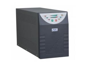 H2-01 Enel
