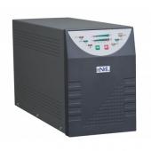 Enel H2-01