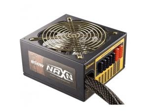 NAXN 850W EWT ENM850EWT Enermax