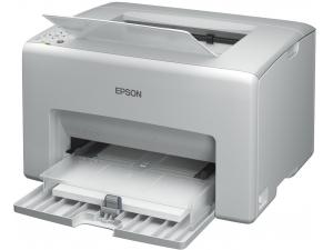 Aculaser C1750N Epson