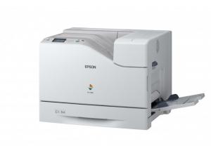AL-C500DN Epson