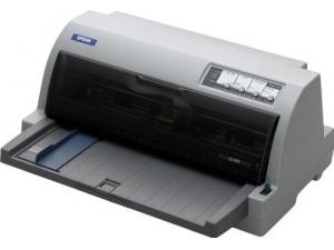 LQ 690 Epson